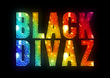 Carnival Studio Black Divas Opening Titles